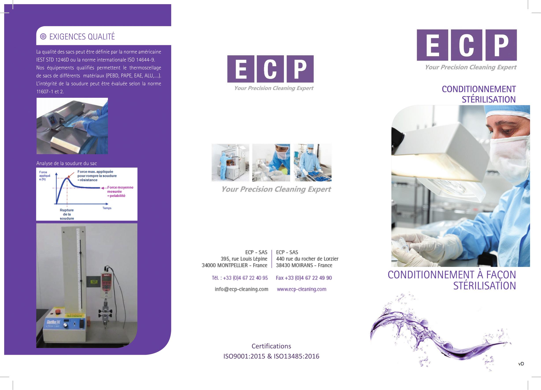 ECP-remplissage-aseptique