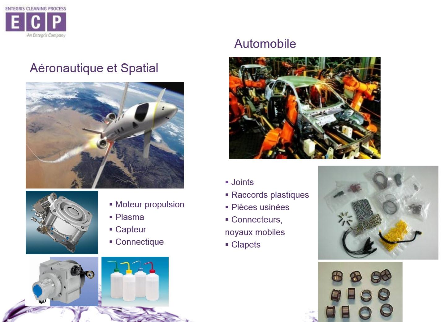 secteur industrie2