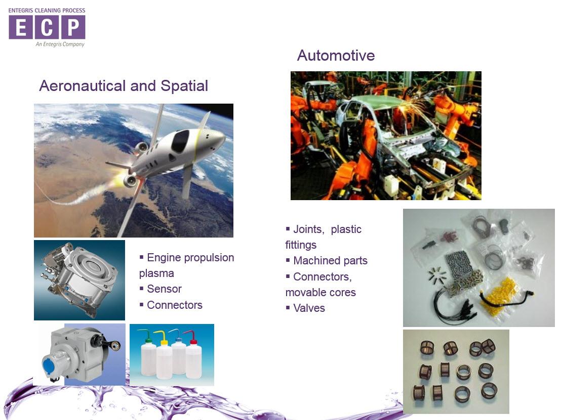 secteur industrie2 eng