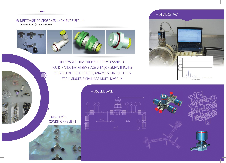 ECP-fluid-handling-assemblage-vB-2